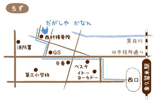 tobira_map