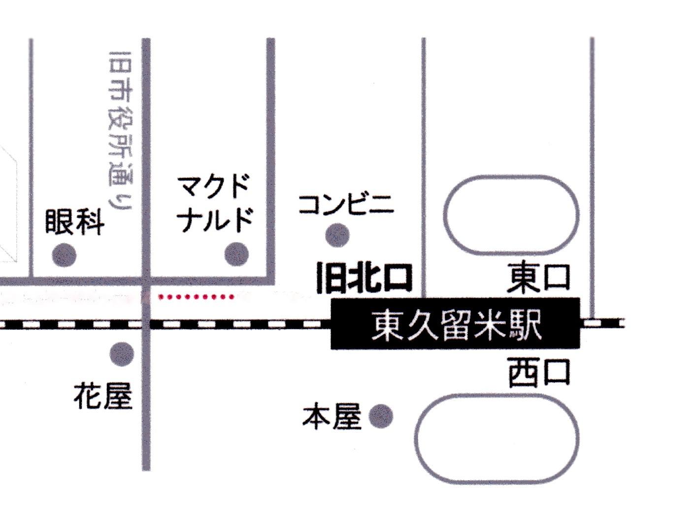 七福神地図修正後