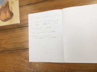 かなん ブログ 3.6 5