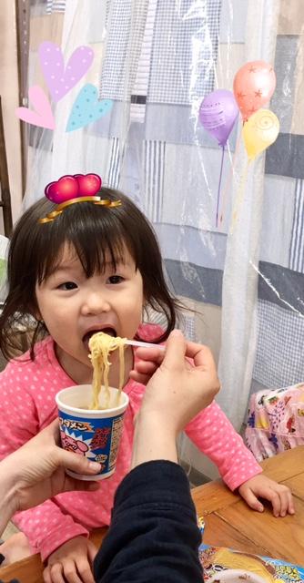 かなん ブログ 4.23 3