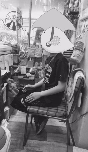 かなん ブログ 5.7