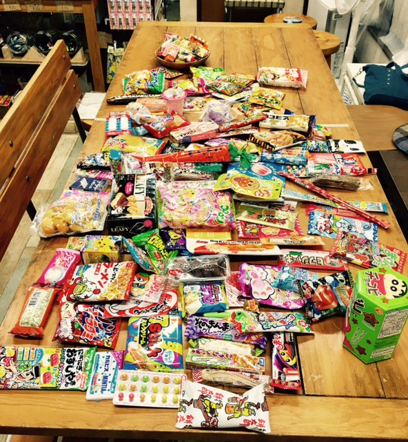 かなん ブログ 6.5 9