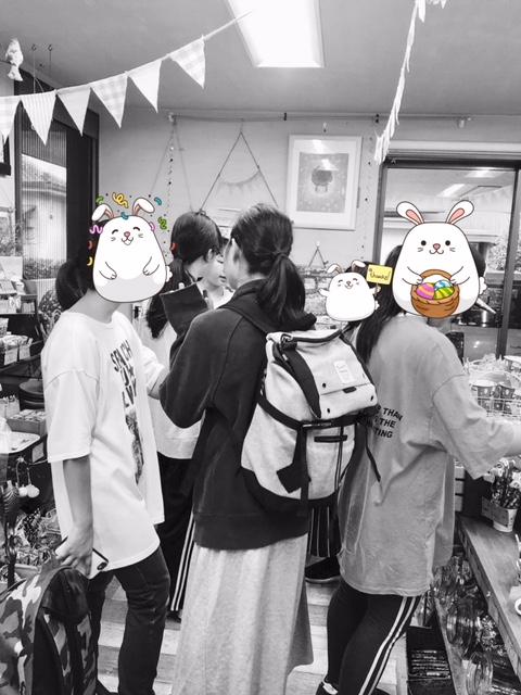 かなん ブログ 6.20 4